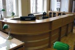 lada-biblioteczna-dab-2