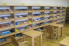 meble-biblioteczne