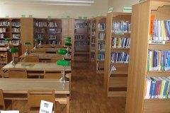 regaly-biblioteczne-debowe