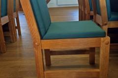krzeslo-drewniane-szczotkowane-drewniane-2