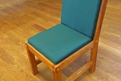 krzeslo-drewniane-szczotkowane-sosnowe