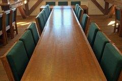 stol-konferencyjny-naturalna-sosna