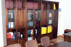 biblioteka-debowa