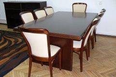stol-konferencyjny-czeresnia