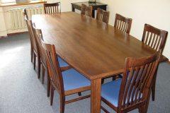 stol-konferencyjny-debowy-2